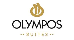 olympos-suites